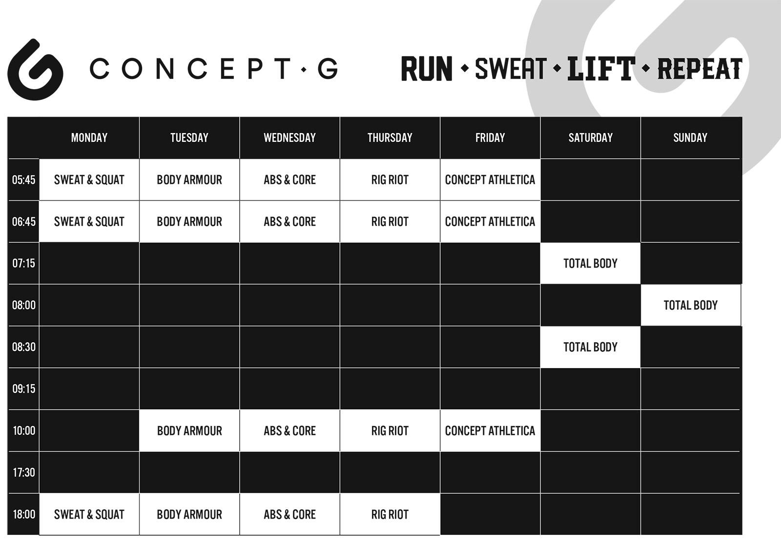 1949_-GFitness_ConceptG_TimetableUpdates-Apr21